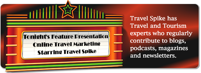 travel and tourism experts